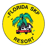 Florida SKP Resort